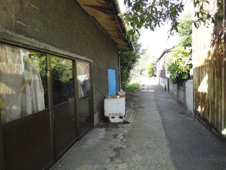 因島西浦の家-2