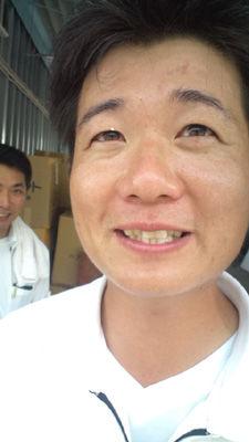 Oさん20110818