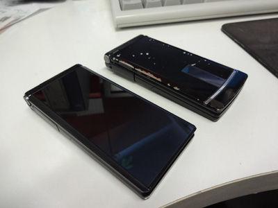 携帯20121110