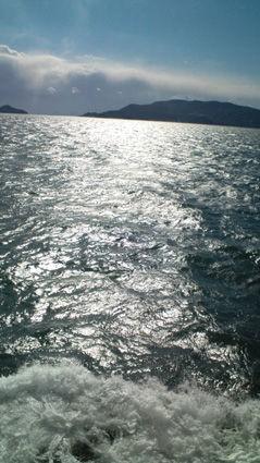 海201202