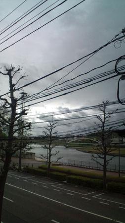 嵐20120422