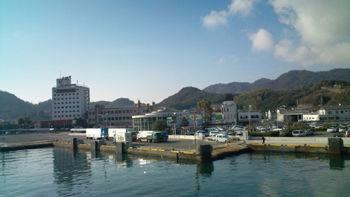 小豆島20110216-5