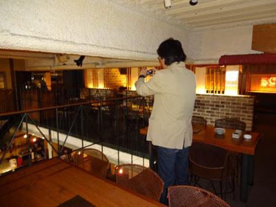 渡辺くん20130508