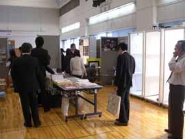 JCD岡山2007.2