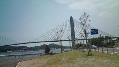 生名橋20110814