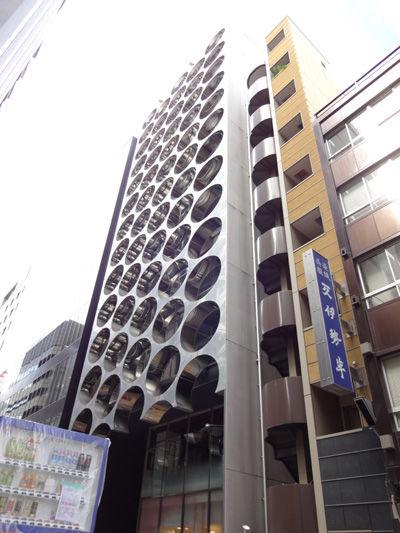 東京ビル20120926-5