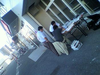 東広島20100903