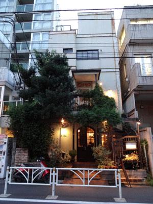 栗駒さん20130827