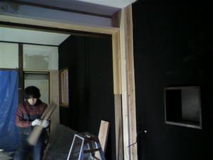 冨士屋20100227-2