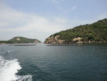 直島20120522-2