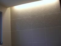 yamawaki WC