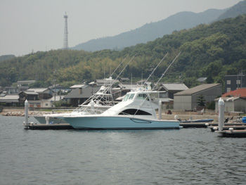 SEABRE現場20110605-8