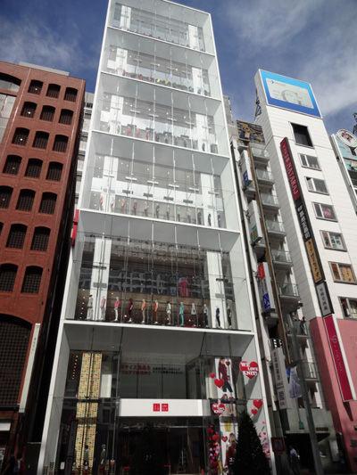 東京ビル20120926-2