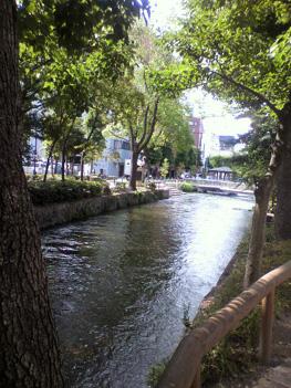 西川20100811