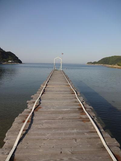 海20130512