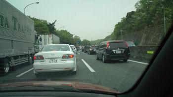 2011GW渋滞-1