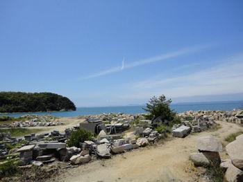 SEABRE 20110506-7