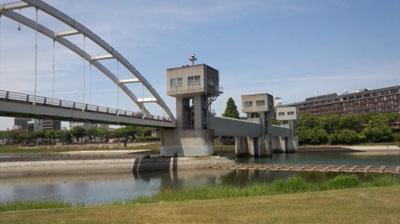 橋20130518-2