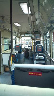 オリーブバス20120131