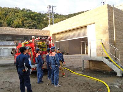 消防20111111-2